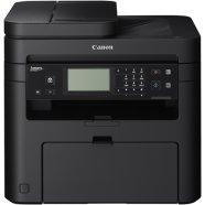 Canon i-SENSYS MF226DN multifunktsionaalne laserprinter