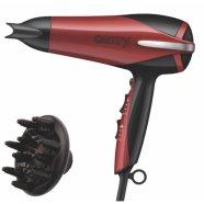 Camry CR 2241 juukseföön 2200W