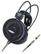Audio-Technica ATH-AD1000X Hi-Fi kõrvaklapid