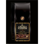Kohvioad Aroma Platinum Business Class Black Label 1kg