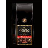 Kohvioad Aroma Platinum Espresso Red Label 1kg