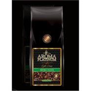 Kohvioad Aroma Platinum Moka Class Green Label 1kg