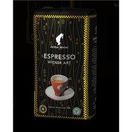 Espresso Wiener Art kohvioad 1kg