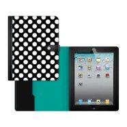 Griffin Back Bay Polka kaaned iPad Air tahvelarvutile