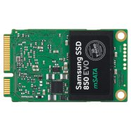 Samsung SSD kõvaketas 250 GB