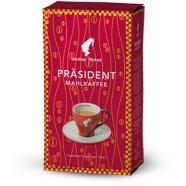 Julius Meini kohvioad Prasident Blend Beans 500g