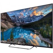 "Sony KDL-43W805C 43"" Full HD Android 5.0 LED teler"