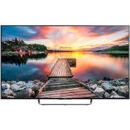 """Sony KDL55W755C 55"""" LCD EDGE LED Smart teler"""