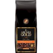 Kohvioad Gold Medium de Luxe 1kg