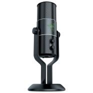 Razer Seiren digitaalne mikrofon