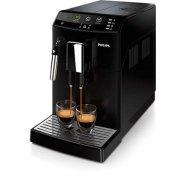 Philips HD8821/09 täisautomaatne kohvimasin 3000 series