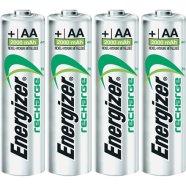 Energizer patareid Power Plus 2000mAh HR6 AA (LR6) 4 tk