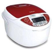 Tefal RK705138 multifunktsionaalne toiduvalmistaja 750W