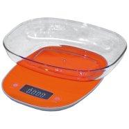 Camry CR 3150 köögikaal oranž
