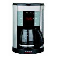 Gastroback 42703 filterkohvimasin 1.7L