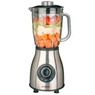 Gastroback 40986 blender 1.75L 1000W