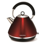 Morphy Richards 102004 veekeetja 1.5L