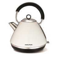 Morphy Richards 102005 veekeetja 1.5L