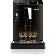 Philips HD8824/09 täisautomaatne espressomasin