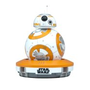 Sphero BB-8 app-ühendusega droon Star Wars