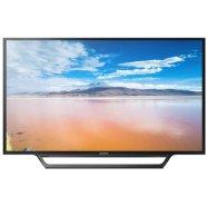 """Sony KDL-40WD650 40"""" Full HD LED teler"""