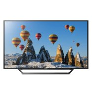 "Sony KDL-48WD650 48"" Smart TV Full HD teler"