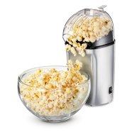 Princess 292985 popcorni valmistaja 1200W