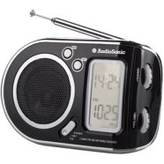 AudioSonic RD-1519 taskuraadio