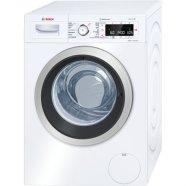 Bosch WAW28768SN eestlaetav pesumasin 1400 p/min