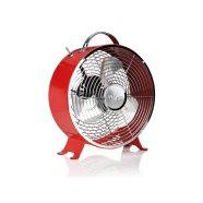 Tristar retrostiilis ventilaator