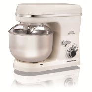 Morphy Richards lauamikser 800W