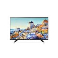 "LG 43UH6107 43"" Smart TV 4K Ultra HD LED teler"