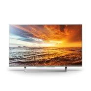"""Sony KDL32WD757 32"""" Full HD LCD LED teler"""
