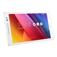 """Asus Zenpad Z380KLN 8.0"""" Pearl White tahvelarvuti"""