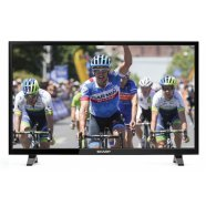 "Sharp LC-32CHE4042E 32"" HD LED teler"