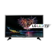 "LG 32"" HD LED LCD-teler"