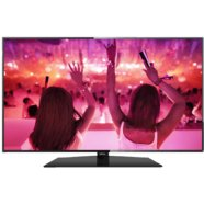 "Philips 43"" LED teler"