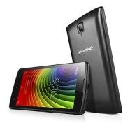 "Lenovo A2010 4.5"" Dual Sim nutitelefon"
