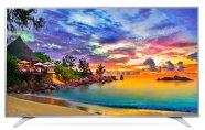 "LG 49UH6507 49"" Smart TV 4K Ultra HD teler"