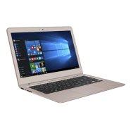 """Asus ZenBook UX330CA Rose Gold 13.3"""" FHD sülearvuti"""