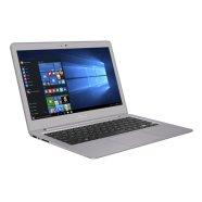"""Asus ZenBook UX330CA Grey 13.3"""" FHD sülearvuti"""