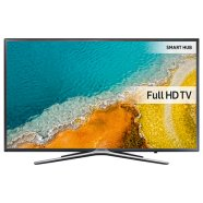 "Samsung UE55K5500 55"" Smart TV Full HD LED teler"