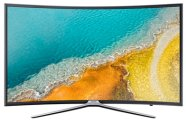 "Samsung UE55K6300 55"" Smart TV Full HD LED teler"