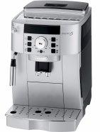 DeLonghi ECAM22.110SB täisautomaatne kohvimasin Magnifica S
