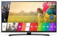 """LG 49LH630V 49"""" Smart TV LED LCD teler"""