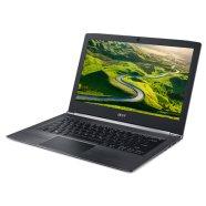 "Acer Aspire S S5-371 Black 13.3"" Full HD sülearvuti"