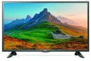"LG 32LH590U 32"" Smart TV LED LCD teler"
