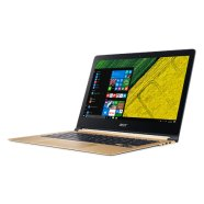 "Acer Swift SF-713 Gold 13.3"" Full HD sülearvuti"