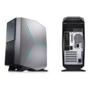 Dell Alienware Aurora R5 lauaarvuti