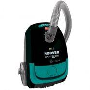 Hoover CP14_CP36011 tolmuimeja 1400W